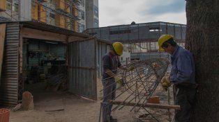 Puesta en valor. Se invertirán 3 millones de pesos para obras.