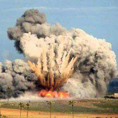 Profecía: Afirma que el 13 de mayo empezará la Tercera Guerra Mundial