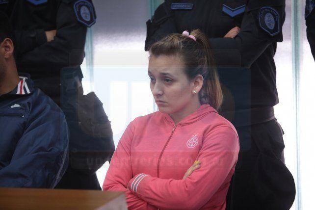Se publicó la sentencia absolutoria completa por el juicio por homicidio de Gisela López