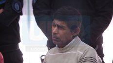 juicio por el femicidio de gisela lopez: dos testigos dijeron haber oido gritos cerca de la casa de saucedo