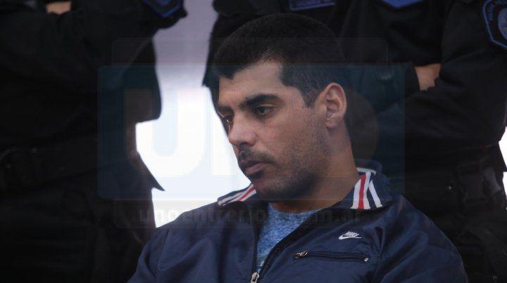 Juicio por el femicidio de Gisela López: Nuevo testigo incriminó a los acusados