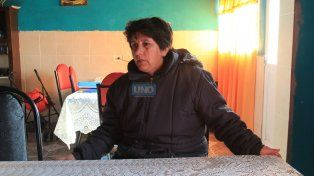 La madre de Gisela López está enojada con las burlas de los acusados
