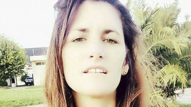 Apareció Érica Romero, la mujer que era buscada en Mar del Plata
