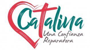 Logo de la beatificación