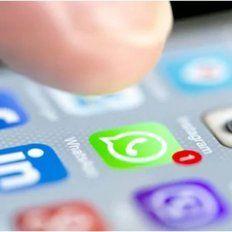 Cómo enviarle mensajes a quien te bloqueó de WhatsApp