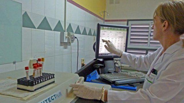Afiliados de PAMI deberán ir a una clínica y el Ente pagará una suma fija a cada prestador