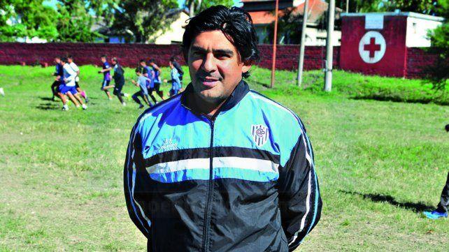 Guillermo Cabeza