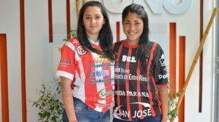 Se viene un sábado lleno de fútbol, Patronato y Paraná juegan de local