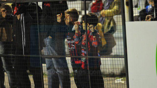 Habrá dos operativos de seguridad ensamblados para cubrir los partidos de Patronato y Atlético Paraná