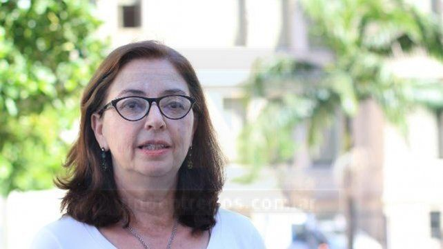 Graciela Mántaras