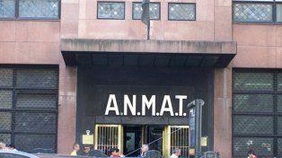 La Anmat prohibió productos alimenticios, médicos y cosméticos