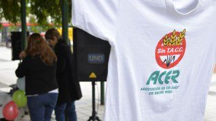 Día internacional del celíaco: síntomas y disparadores de una enfermedad que crece