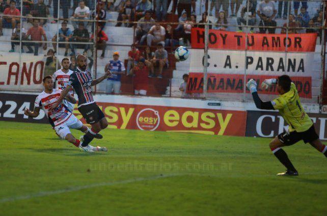 El Decano empató con Chacarita y ahora tiene que ganar en Tucumán