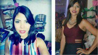 Joven calcinada en Jujuy: Estaba con vida cuando fue prendida fuego