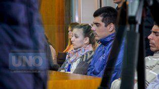 Caso Gisela López: Pidieron perpetua para Vega y los Saucedo y la absolución para Altamirano