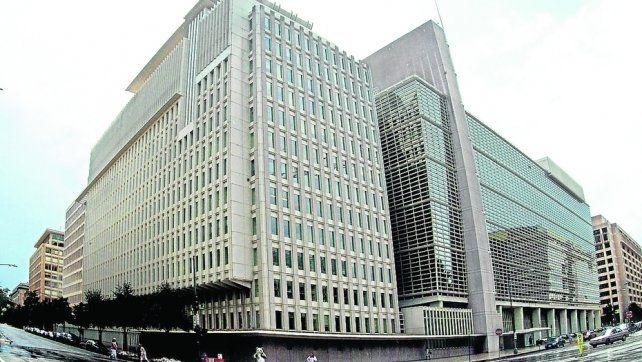 Un fallo del Ciadi obliga al país a pagar US$380 millones