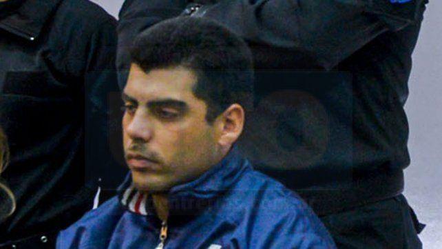 Elvio Saucedo