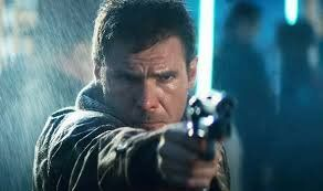 Blade Runner 2049 mostró su nuevo tráiler