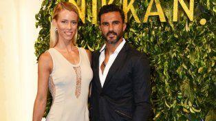 Fabián Cubero, sobre Nicole Neumann: No la puedo obligar a que me vuelva a amar