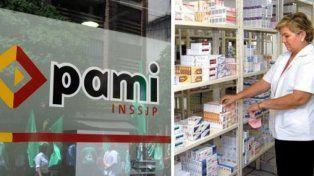 El director del PAMI aseguró que no se recortarán los beneficios a los afiliados