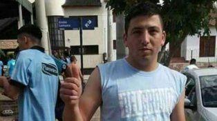 La familia de Balbo demandará a Belgrano, Talleres y AFA
