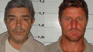 Ordenan poner en dignas condiciones el calabozo de presos por el caso Micaela