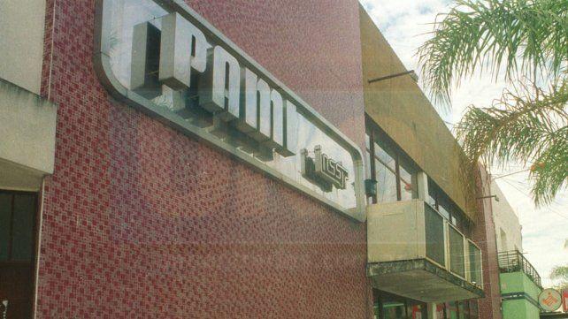 Desde PAMI salieron a aclarar que no se cortarán beneficios a los afiliados