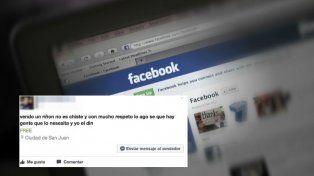 Desesperado, quiere vender su riñón por Facebook: No tengo más opciones