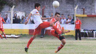 Si el tiempo lo permite, se jugará la tercera fecha de la Liga Paranaense de Fútbol
