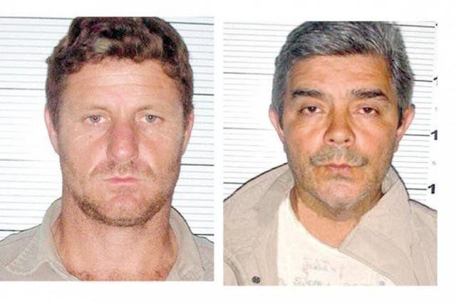 Caso Micaela García: Ratificaron la prisión preventiva para Pavón y Ehcosor
