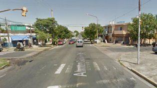 Tenía antecedentes por narcotráfico el conductor que chocó a dos motociclistas y huyó