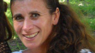 Marina Meccia