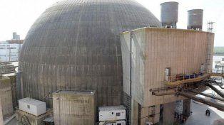 La central nuclear de Atucha III generará energía para más de un millón de personas