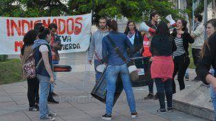 FotoUNOJuan Manuel Hernández.