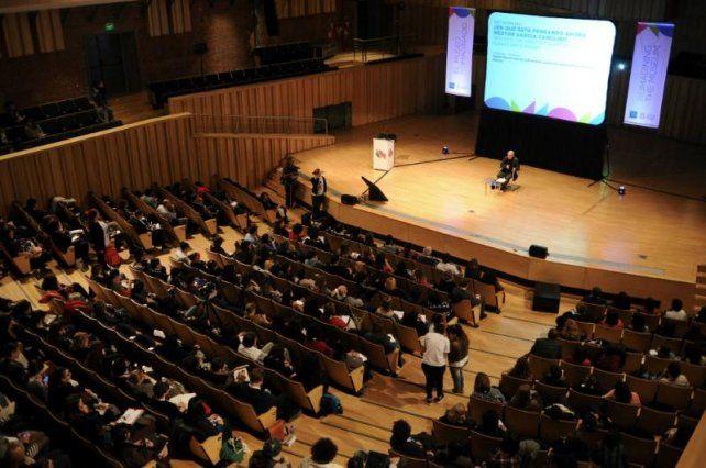 La Fundación NBER becará a profesionales de museos entrerrianos