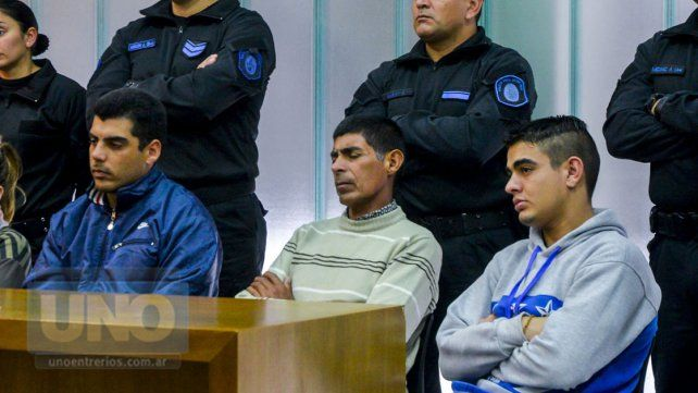 Urgente: La justicia por mano propia sobrevuela en Santa Elena