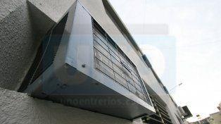 Promulgan ley que impone gratuidad del servicio eléctrico para electrodependientes