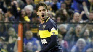 Gago se iría de Boca para jugar el Mundial de Clubes