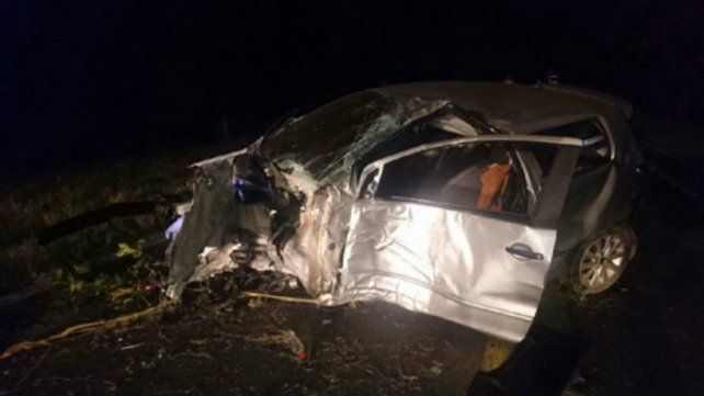 Un hombre fue sobreseído por un accidente que se cobró la vida de un joven