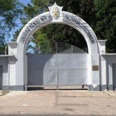 Tribunal interno. Los presos acusaron de robos a los dos cordobeses.