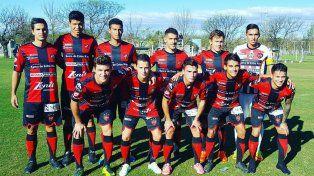 La reserva de Patronato igualó sin goles ante Belgrano