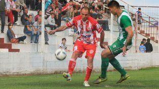Atlético necesita de la capacidad goleadora de Enzo Noir para dar el golpe en San Luis.