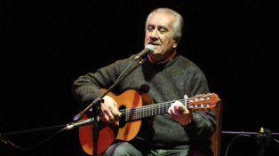 Jorge Méndez: artista con don de buena gente