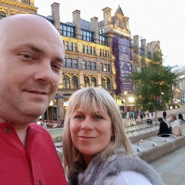 Quiénes son las víctimas del ataque en Manchester que dejó 22 muertos