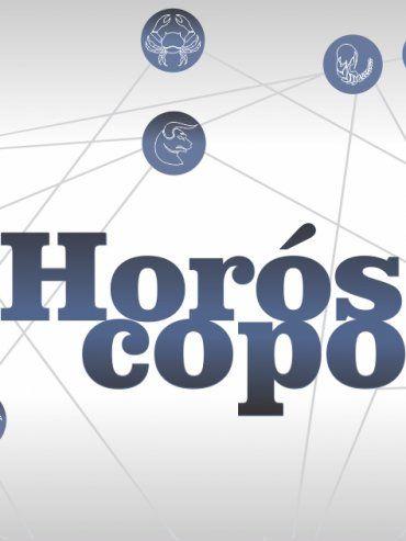 El horóscopo para este lunes 29 de mayo