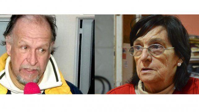 Amaya vs Glauser. Las reacciones del funcionario afectan la imagen del gobierno municipal.