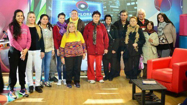 Wingo: Diario UNO entregó 30 mil pesos en premios