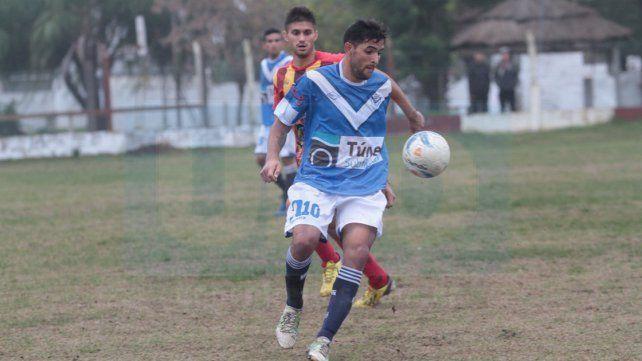 Este domingo se jugará un nuevo capítulo de la Liga Paranaense de Fútbol