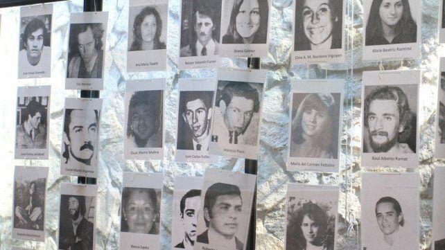 Comienzan en Entre Ríos y en Santa Fe dos juicios por crímenes de lesa humanidad y prosiguen otros quince