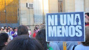 Iniciativa. La primera marcha fue el 3 de junio de 2015.
